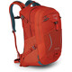 Osprey Palea 26 Backpack Sandstone Orange